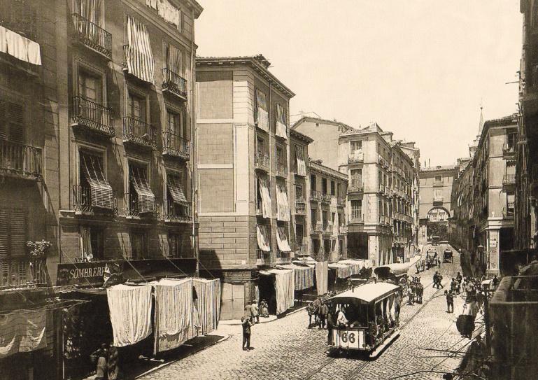 7 calle_toledo