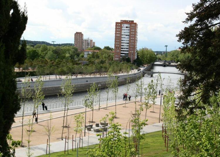fotos-madrid-rio-puente-rey-005