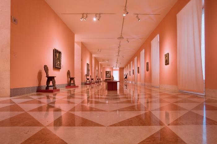 interior_del_museo_thyssen_bornemisza_8343_1200x800