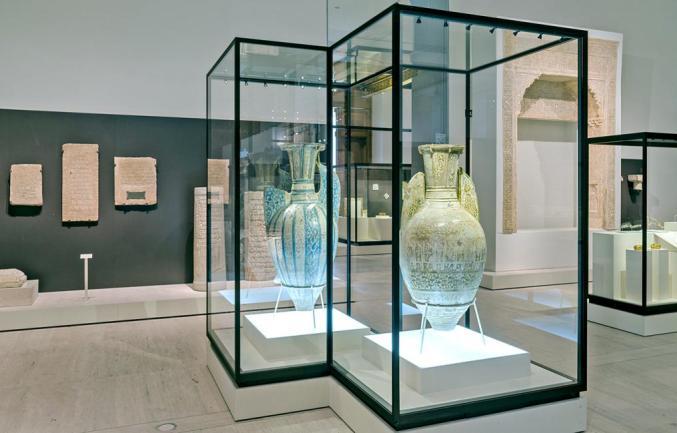museo-arqueologico-3