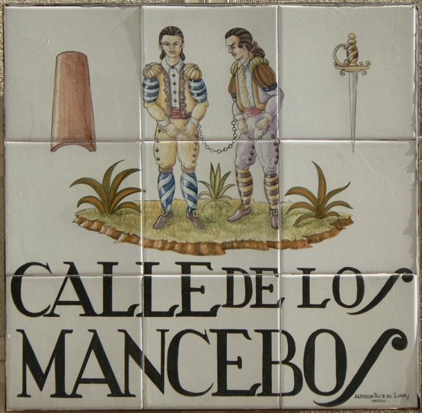 Calle_de_los_Mancebos_(Madrid)