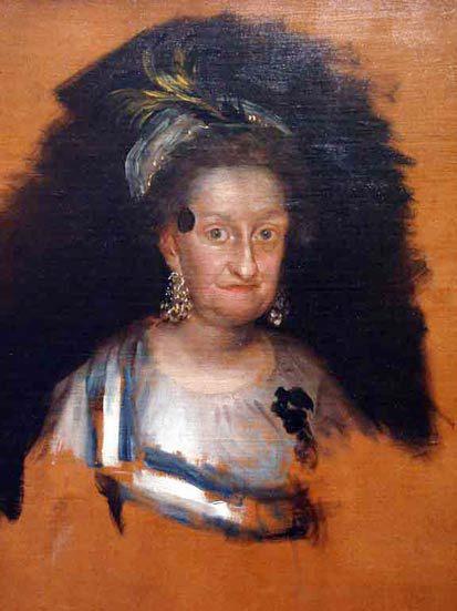 dona_maria_josefa_infanta_of_spain_1744-1801_goya