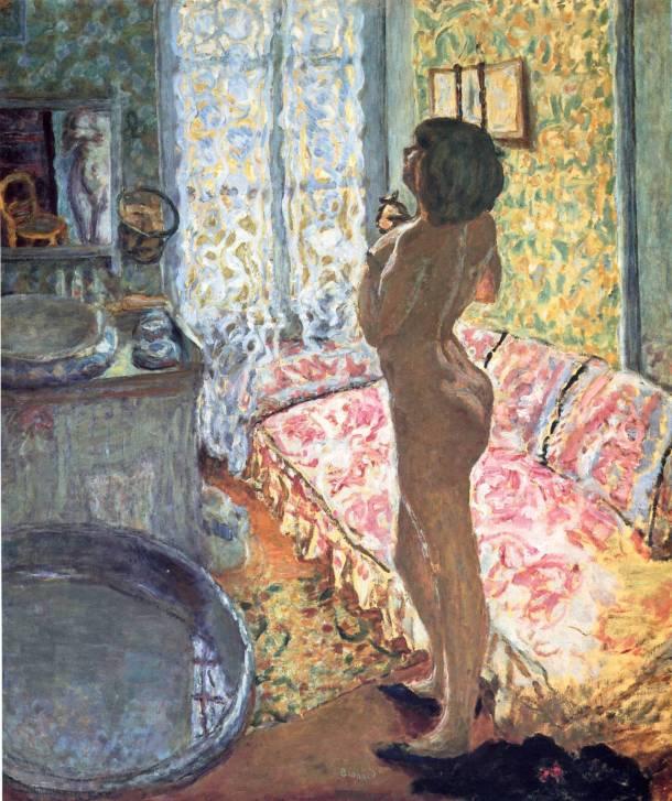 Marta a contraluz Pierre Bonnard.jpg