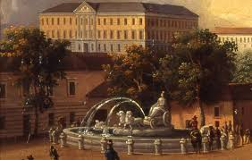 palacio de bellavista
