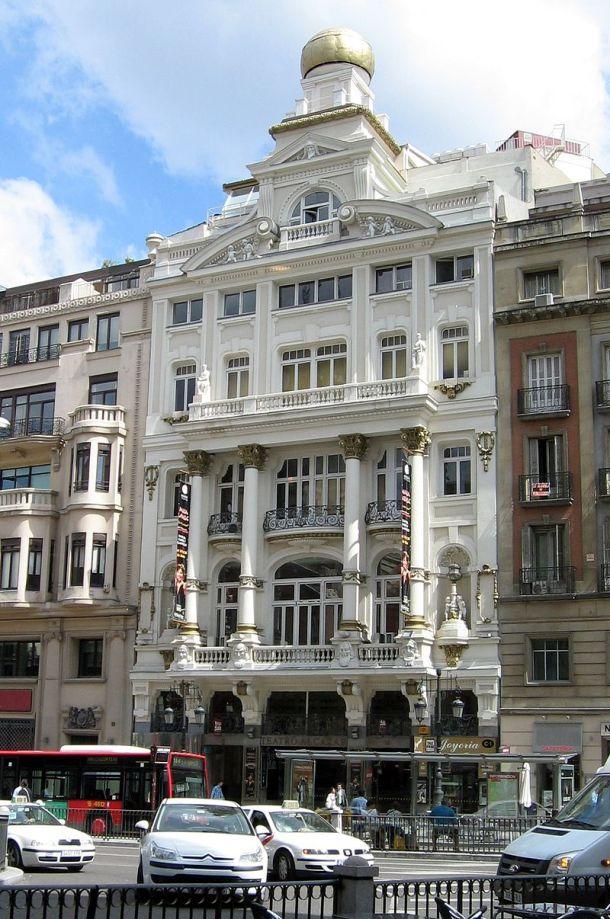800px-Teatro_Alcázar_Madrid