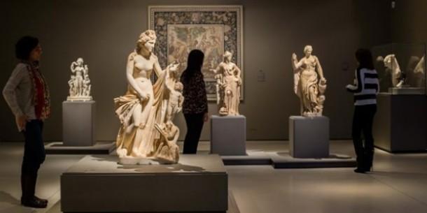 i-mujeres-de-roma-seductoras-maternales-excesivas-i-reune-178-piezas-romanas-de-primer-orden-procedentes-de-las-colecci-621x311