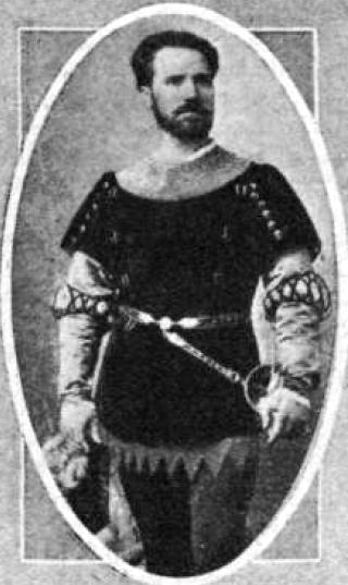 Julián_Gayarre_1876