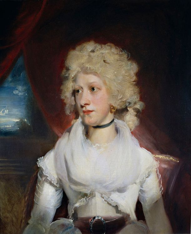 Miss_Marthe_Carr_(Thomas_Lawrence).JPG