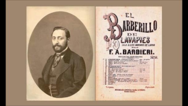 barbieri2