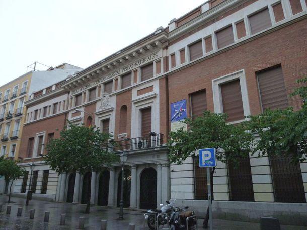 -Real_Academia_de_Ciencias_(España)_01
