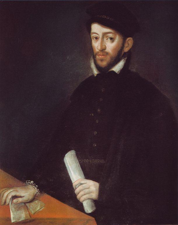 Antonio_Perez del hierro