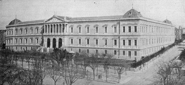 Biblioteca_Nacional,_en_La_Ilustración_Artística