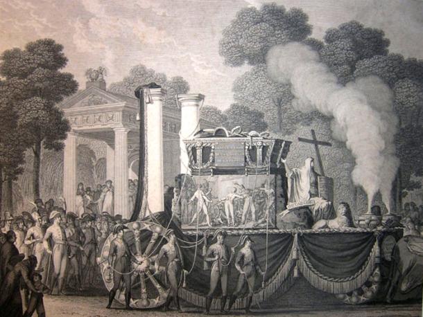 Carro funerario con los Restos de Daoiz y velarde..jpg