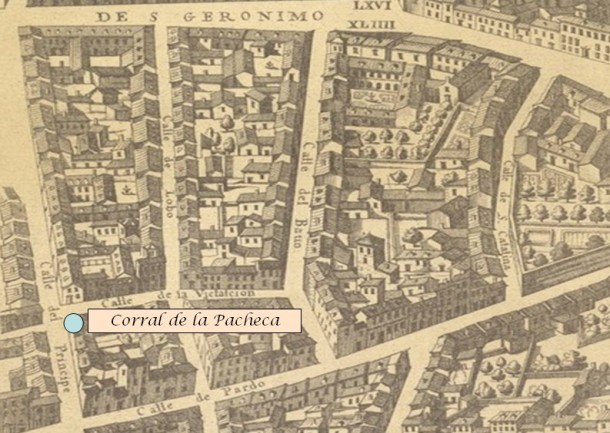 Corral_de_la_Pacheca._Madrid_1656