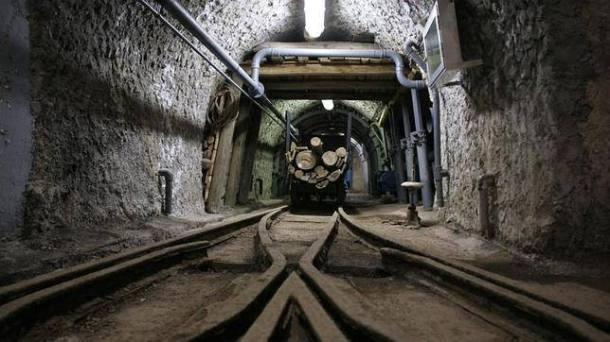 escuela de minas mina de jorissen 1