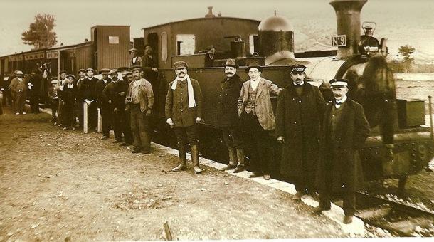 010---ano-1905---arganda---locomotora-Belga-030T-n-9---autor-NARCISO-ZUBIZARRETA