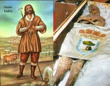 02-04 San_Isidro_Labrador5ss-incorrupto