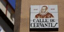 calle-cervantes-origen-644x362