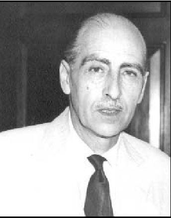 Eduardo-Propper-de-Callejon-el-Schindler-espanol-judiosenelnortedesefarad
