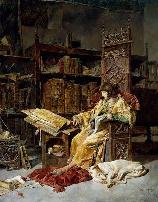 El_príncipe_don_Carlos_de_Viana,_Museo_del_Prado.jpg