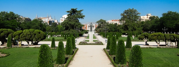 jardin del parterre 2.jpg