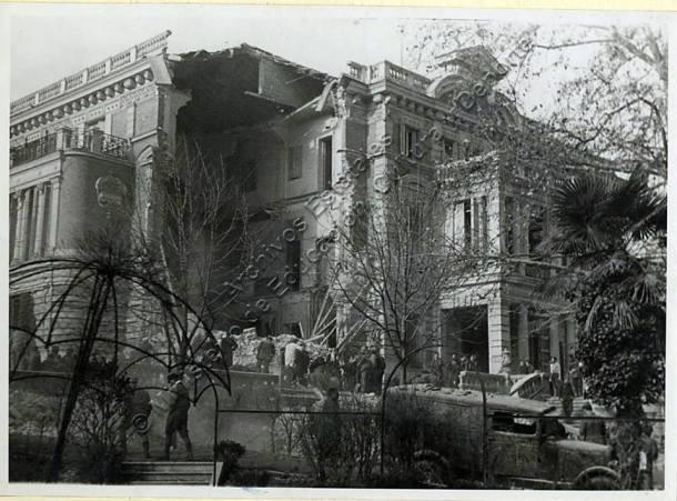 palacio del duque de santa elena