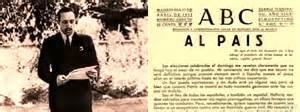 renuncia de alfonso XIII