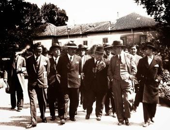 casa de campo entrega al pueblo de madrid 1931.jpg