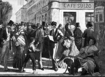 Cafe_Suizo_Madrid_ca.1873.JPG