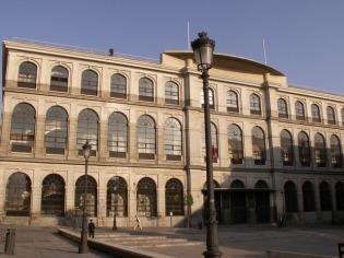 Conservatorio_Superior_de_Madrid.jpg
