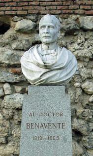 DOCTOR MARIANO BENAVENTE.jpg