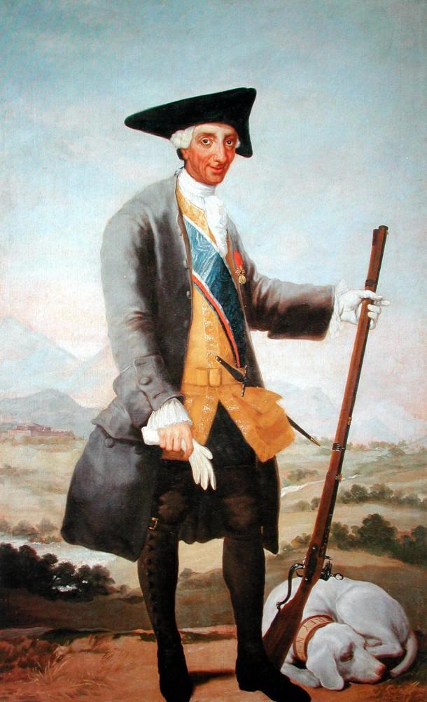 Goya_018.jpg