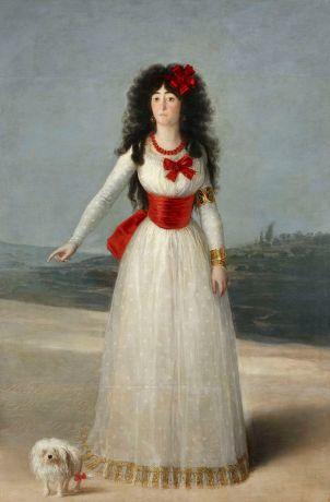 Goya_Alba1