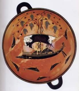 kilix de ceramica negra.jpg