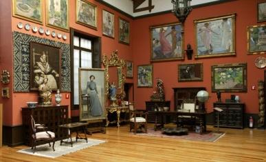 museo sorolla 3