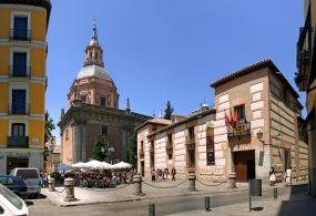 San Andres Madrid.jpg