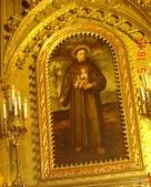 san antonio en santa cruz