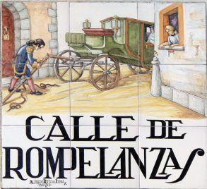 Calle_de_Rompelanzas_(Madrid).jpg