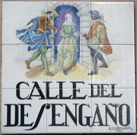 Calle_del_Desengaño_(Madrid).jpg
