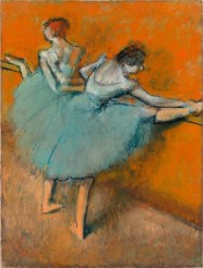 degas phillips collection.jpg