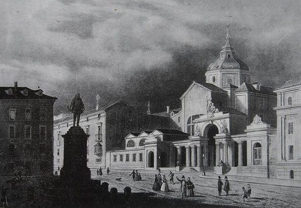 el convento del espiritu santo.jpg