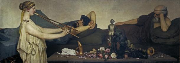 Escena_pompeyana_(Alma-Tadema).jpg