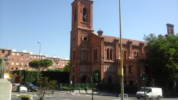 iglesia de santa cristina.jpg