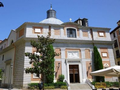 iglesia de santiago 2.jpg