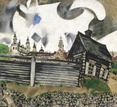 la casa gris chagall.jpg