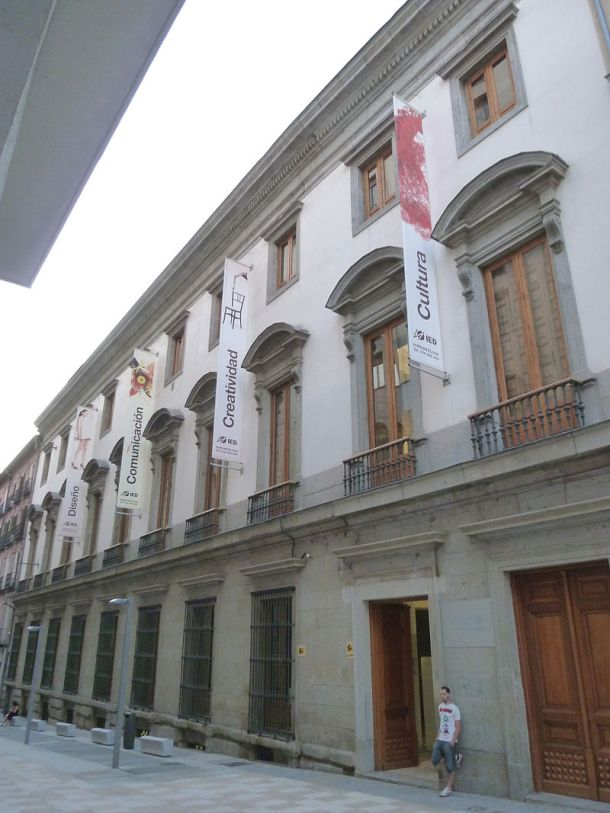PALACIO DE ALTAMIRA.jpg
