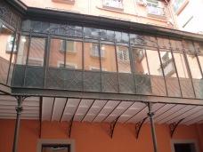 palacio marques de villafranca 1.jpg