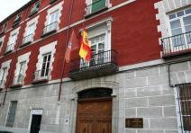 Palacio-marques-villafranca.jpg