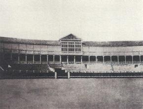 plaza de toros de goya 1.jpg