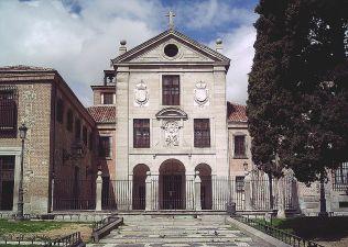 Real_Monasterio_de_la_Encarnación_(Madrid)_01.jpg